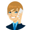 avatar_business_2
