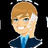 avatar_business_2