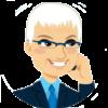 avatar_business_3
