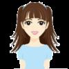 avatar_student_1