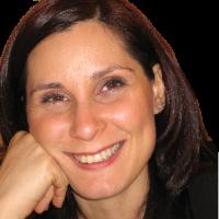 Francesca Maddaluno