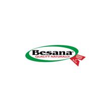 besana