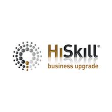 hiskill
