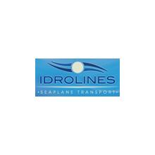 idrolines