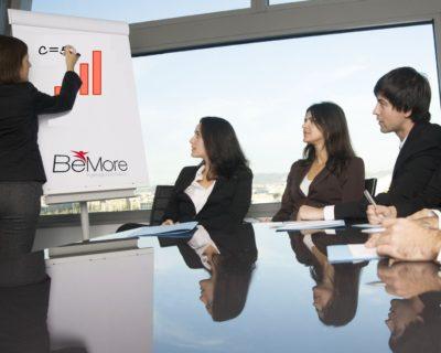 Master Marketing e Sales Management