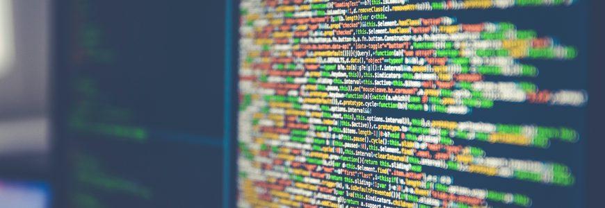 Intelligenza artificiale e gestione risorse umane
