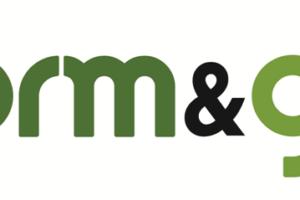 LogoForm&Go1