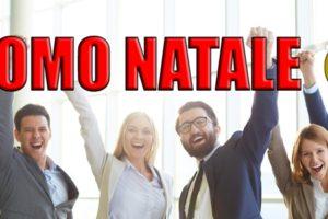 promo-natale12