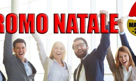 PROMO NATALIZIA BEMORE