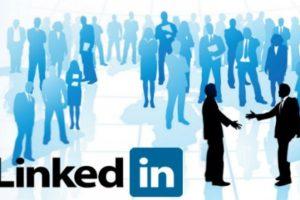 linkedin_social_network_lavoro