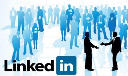 L'efficacia di Linkedin per trovare lavoro