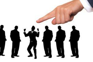 Selezione-del-personale-e-turnover-dipendono-dalla-cultura