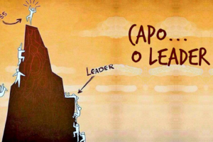 leadervscapo