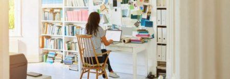 Smart working: il lavoro agile