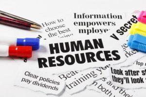 risorse-umane-1024×682-1024×675