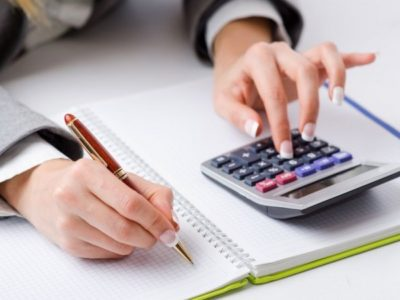 Esperto in Amministrazione Contabilità e Bilancio d'Esercizio