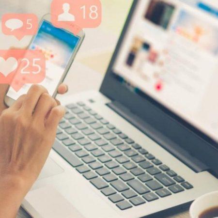 Esperto in comunicazione e Social Media