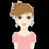 avatar_student_3
