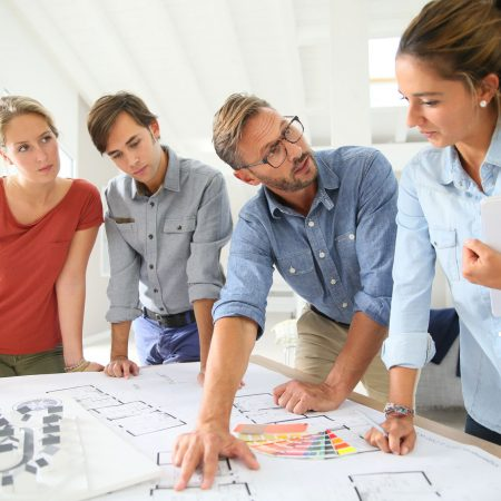 LE CREDENZIALI PMP DEL PROJECT MANAGEMENT