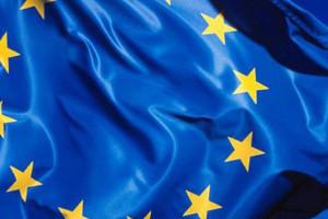 Unione-Europea-797×450-797×340