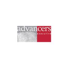 advancers