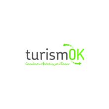 turismook