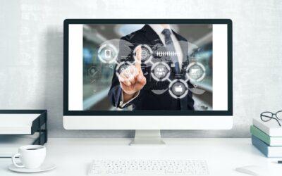 Progetto Competenze ICT per il Mezzogiorno