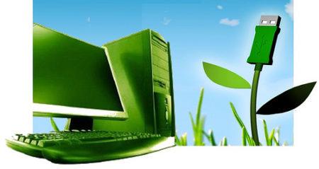 Progetto COMPETENZE ICT per i Giovani del Mezzogiorno