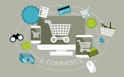 Corso di formazione Gratuito E-Commerce Specialist + Stage