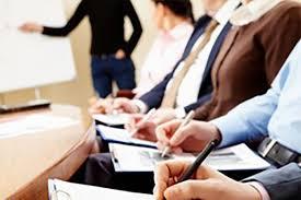 Corso di formazione specifica per lavoratori – rischio medio 8 ore