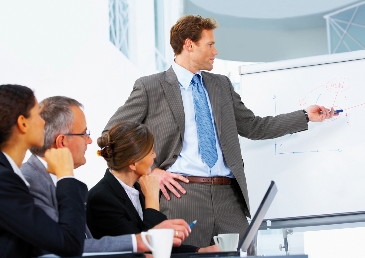 Corso di formazione per Dirigente 16 ore