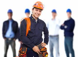 Corso di aggiornamento quinquennale formazione per lavoratori  6 ore