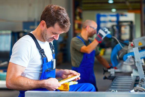 calo-produzione-industriale