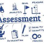 Progettazione e Realizzazione Un Assessment Center
