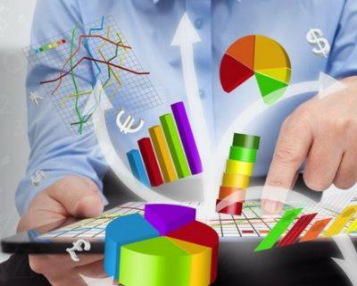 Microsoft Excel Base