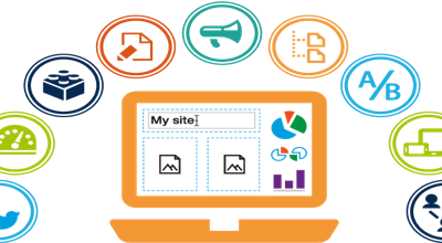 Corso Strategie di Digital Marketing