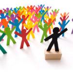 Leadership e Gestione dei Collaboratori