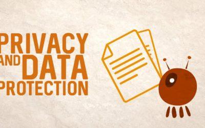Privacy e Data Protection – GDPR Compliance