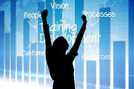 E-Learning-Progettare e Condurre Efficacemente Prodotti Formativi On Line