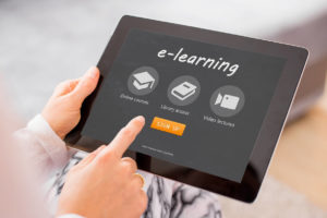 formazione-online