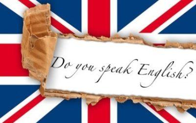 Lingua Inglese – Livello B2 (Advances)