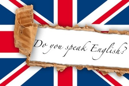 Lingua Inglese – Livello B1 (Intermediate)