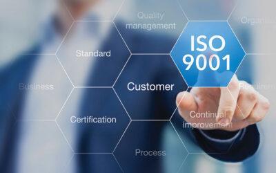 I Sistemi di gestione certificabili ISO 9001-14001-45001-50001 – le norme UNI – introduzione all'auditing