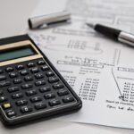 Master Contabilità Bilancio e Controllo di Gestione