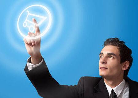 Corso di formazione gratuito in Web DataBase Administrator con stage retribuito